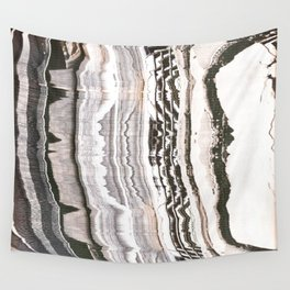 °¿° Wall Tapestry