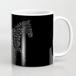 Spotted Horse Coffee Mug