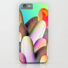 They arent breadsticks iPhone 6s Slim Case