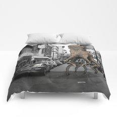 Unseen Monsters of Melbourne - Wabi Goons Milky Comforters
