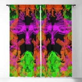 Abschach 7 Blackout Curtain