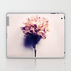 And the Dawn comes up like Thunder Laptop & iPad Skin