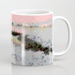 Lights of nature Coffee Mug