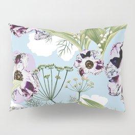Kaya #society6 #buyart Pillow Sham
