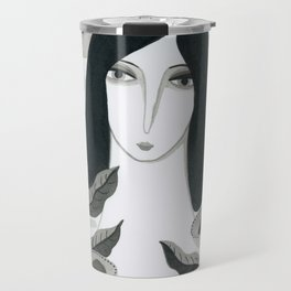 Ink 2 Travel Mug