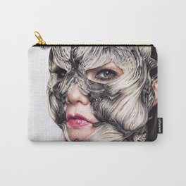Björk - Vulnicura Carry-All Pouch