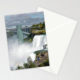 Niagra Stationery Cards