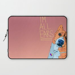 Reba Laptop Sleeve