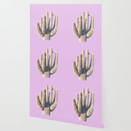 pink, saguro, California photography, California Wall Art, Palm Springs Wallpaper