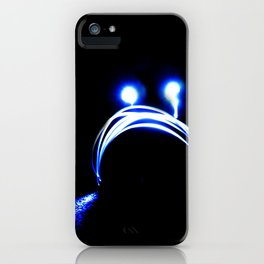 drop iPhone Case