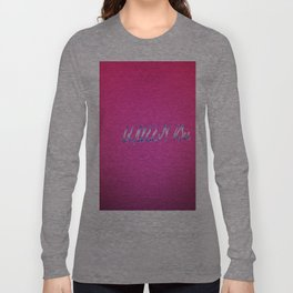 Queen Bee shirts and overshirts  Long Sleeve T-shirt