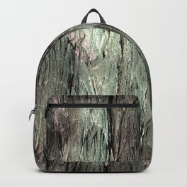Grannys Hut - Structure 3B Backpack