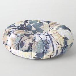 Summer Dreams Floor Pillow