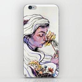 Melodrama iPhone Skin