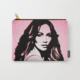 JLo | Pop Art Carry-All Pouch