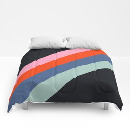 Sinthgunt Comforters