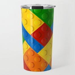 lego Travel Mug