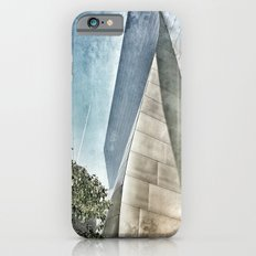 Walt Disney Concert Hall, Los Angeles Slim Case iPhone 6s
