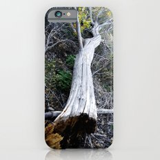 The Rot From Within Slim Case iPhone 6s