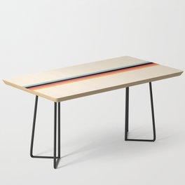 Ishtar Coffee Table