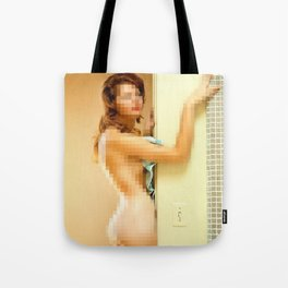 Playkult - 001 Tote Bag