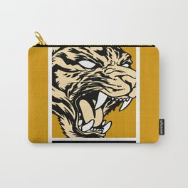 MASSILLON TIGER Carry-All Pouch