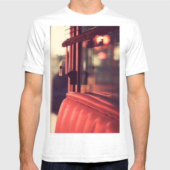 Rex T-shirt