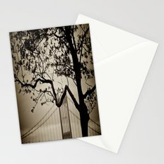 I'll Remember Today Stationery Cards