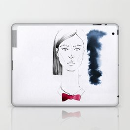 Dina Laptop & iPad Skin