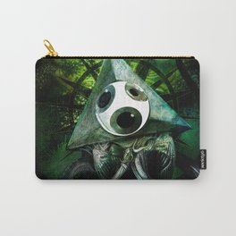 Pharengula Carry-All Pouch