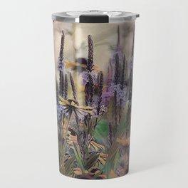 Wild Lovelies Travel Mug