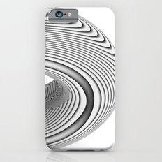 PsyDonut Slim Case iPhone 6s