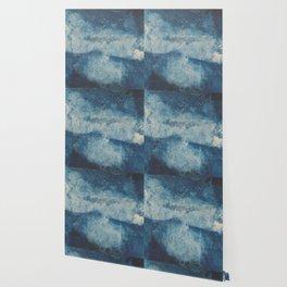 Celestial I Wallpaper