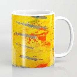 Brane S07 Coffee Mug