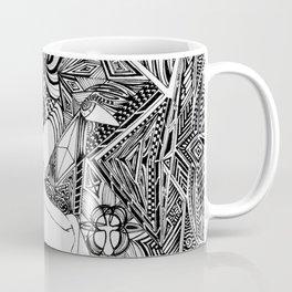 Geochrist Coffee Mug