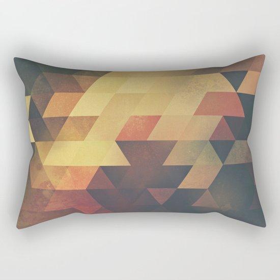 fyyr Rectangular Pillow