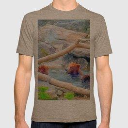 Wild Bears T-shirt