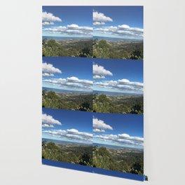Bulli Lookout in Wollongong NSW Australia Wallpaper