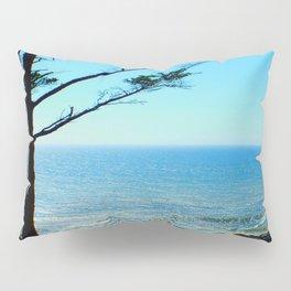 Coast #3 Pillow Sham