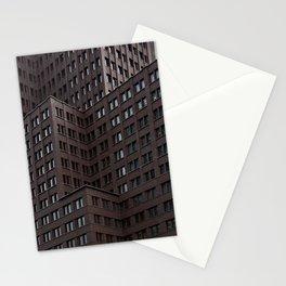 Kollhoff ArchiTextures Stationery Cards