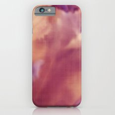 I see you iPhone 6s Slim Case
