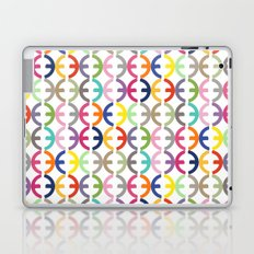 Pattern #22 Laptop & iPad Skin