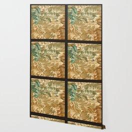 Libera Wallpaper
