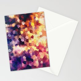 ε Ursae Majoris Stationery Cards