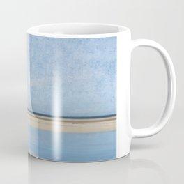 Talacre reflected Coffee Mug