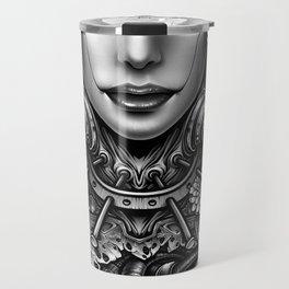 Winya No. 105 Travel Mug