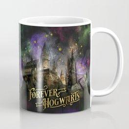 Forever H Coffee Mug