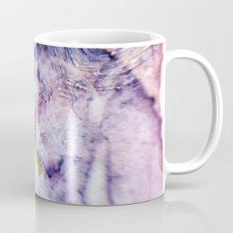 Journey across waters Coffee Mug