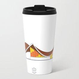 CCS_Táchira Travel Mug