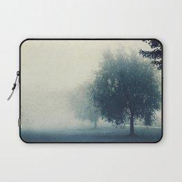 Mystery Laptop Sleeve